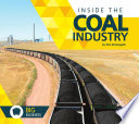 Inside The Coal Industry Book PDF