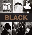 Black Pdf/ePub eBook