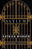 Pdf Asylum