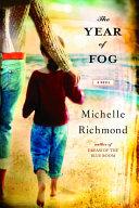 The Year of Fog Pdf/ePub eBook
