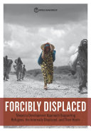 Forcibly Displaced Pdf/ePub eBook
