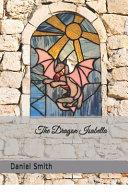 The Dragon Isabella