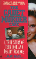 Pdf The Cadet Murder Case