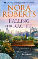 Falling for Rachel [Pdf/ePub] eBook