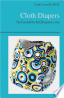 Cloth Diapers Book