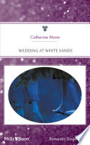 Wedding At White Sands Book PDF