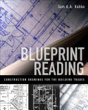 Blueprint Reading [Pdf/ePub] eBook