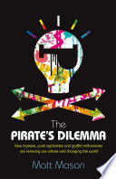 The Pirate s Dilemma Book