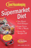 The Supermarket Diet Book PDF