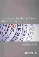 Introducing Survival and Event History Analysis [Pdf/ePub] eBook