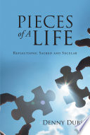 Pieces of A Life