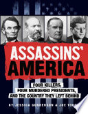 Assassins' America