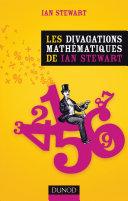 Pdf Les divagations mathématiques de Ian Stewart Telecharger