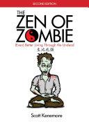 The Zen of Zombie Pdf/ePub eBook