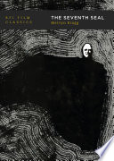 The Seventh Seal Book