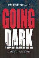 Pdf Going Dark