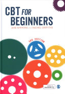 link to CBT for beginners in the TCC library catalog