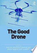 Drone [Pdf/ePub] eBook