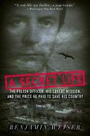 A Secret Life [Pdf/ePub] eBook
