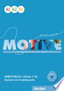 Motive A1-B1