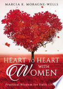 Heart to Heart with Women