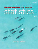 Elementary Statistics Plus Mystatlab with Pearson Etext    Access Card Package