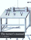 The Turner s Manual