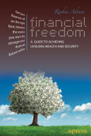 Financial Freedom Pdf/ePub eBook