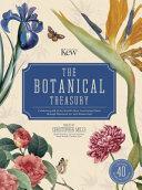 The Botanical Treasury