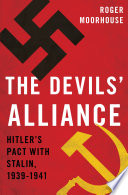 The Devils  Alliance