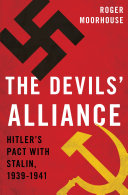 The Devils' Alliance [Pdf/ePub] eBook