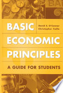 Basic Economic Principles