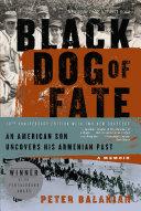 Pdf Black Dog of Fate Telecharger