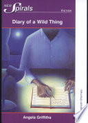 Diary of a Wild Thing