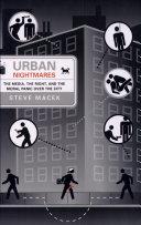 Urban Nightmares
