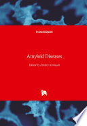 Amyloid Diseases