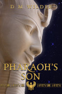 Pharaoh's Son Pdf/ePub eBook