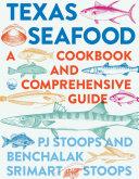 Texas Seafood Pdf/ePub eBook