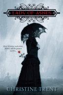 Lady of Ashes [Pdf/ePub] eBook