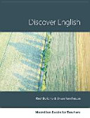 Discover English