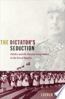 The Dictator S Seduction Book PDF