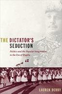 The Dictator's Seduction [Pdf/ePub] eBook