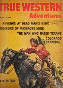 True Western Adventures