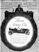 The Motor World