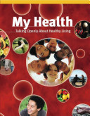 My Health Book