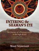 Pdf Entering the Shaman's Eye