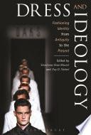 Dress and Ideology