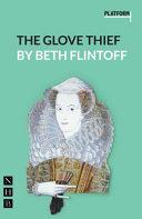 The glove thief