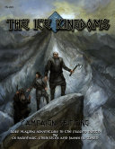 Ice Kingdoms Campaign Setting