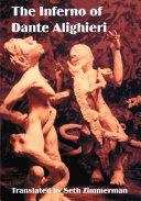 The Inferno of Dante Alighieri Pdf/ePub eBook